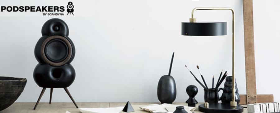 54733496c78b CHANEL設計師時尚圈永遠的傳奇巨人- 老佛爺Karl Lagerfeld去世享壽85歲